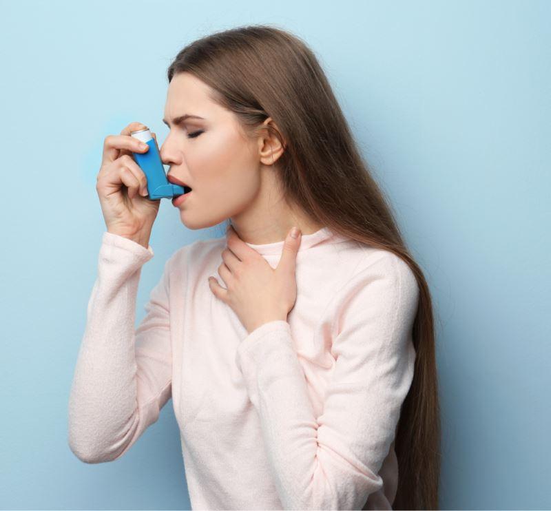 liệu pháp lọc máu ozone
